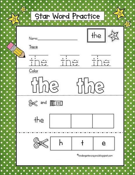 Vpk Printable Worksheets Printabletemplates