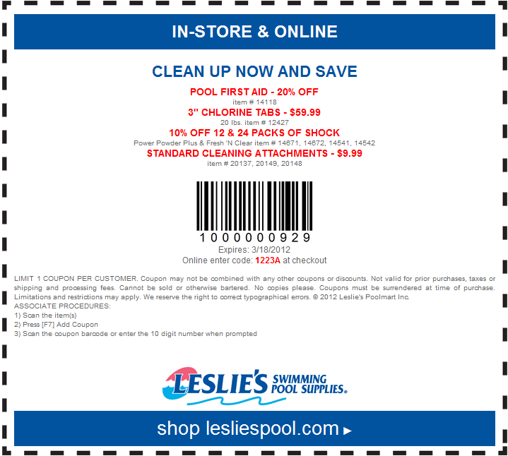 photo about Finish Line Printable Coupons 20 Off called conclusion line in just shop coupon codes printable PrintableTemplates