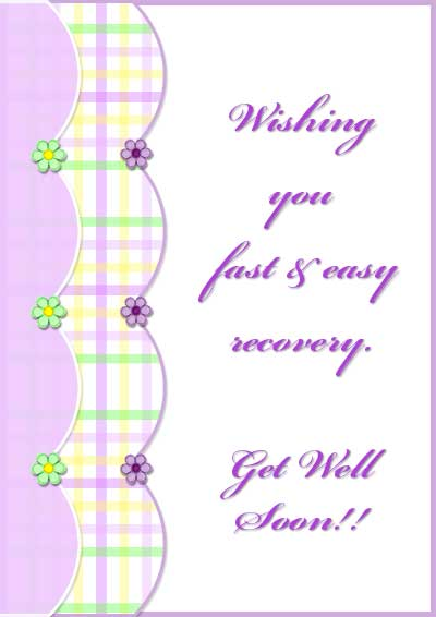 It's just a graphic of Priceless Free Printable Get Well Cards to Color