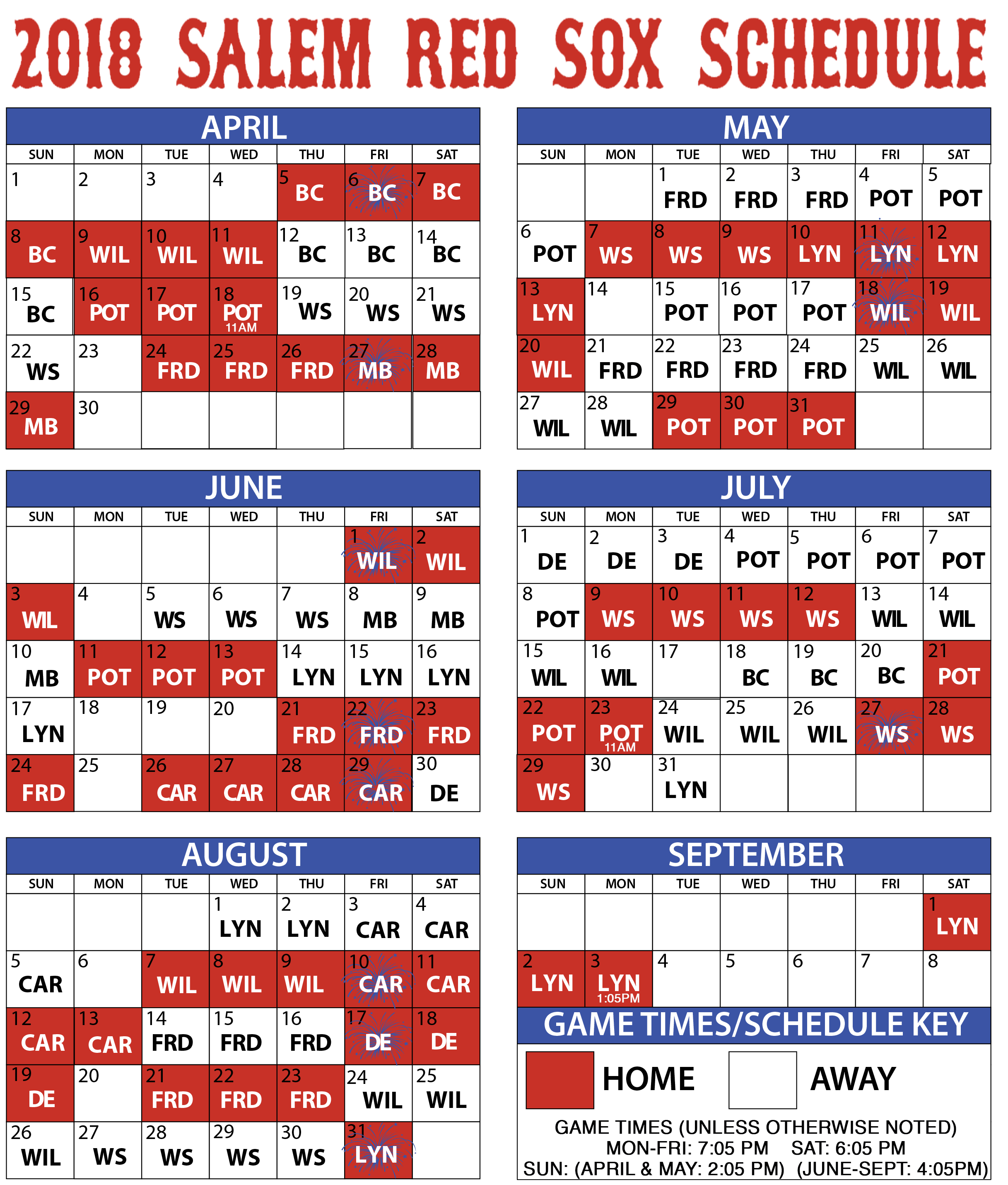 graphic relating to Red Sox Printable Schedule identified as white sox printable routine PrintableTemplates