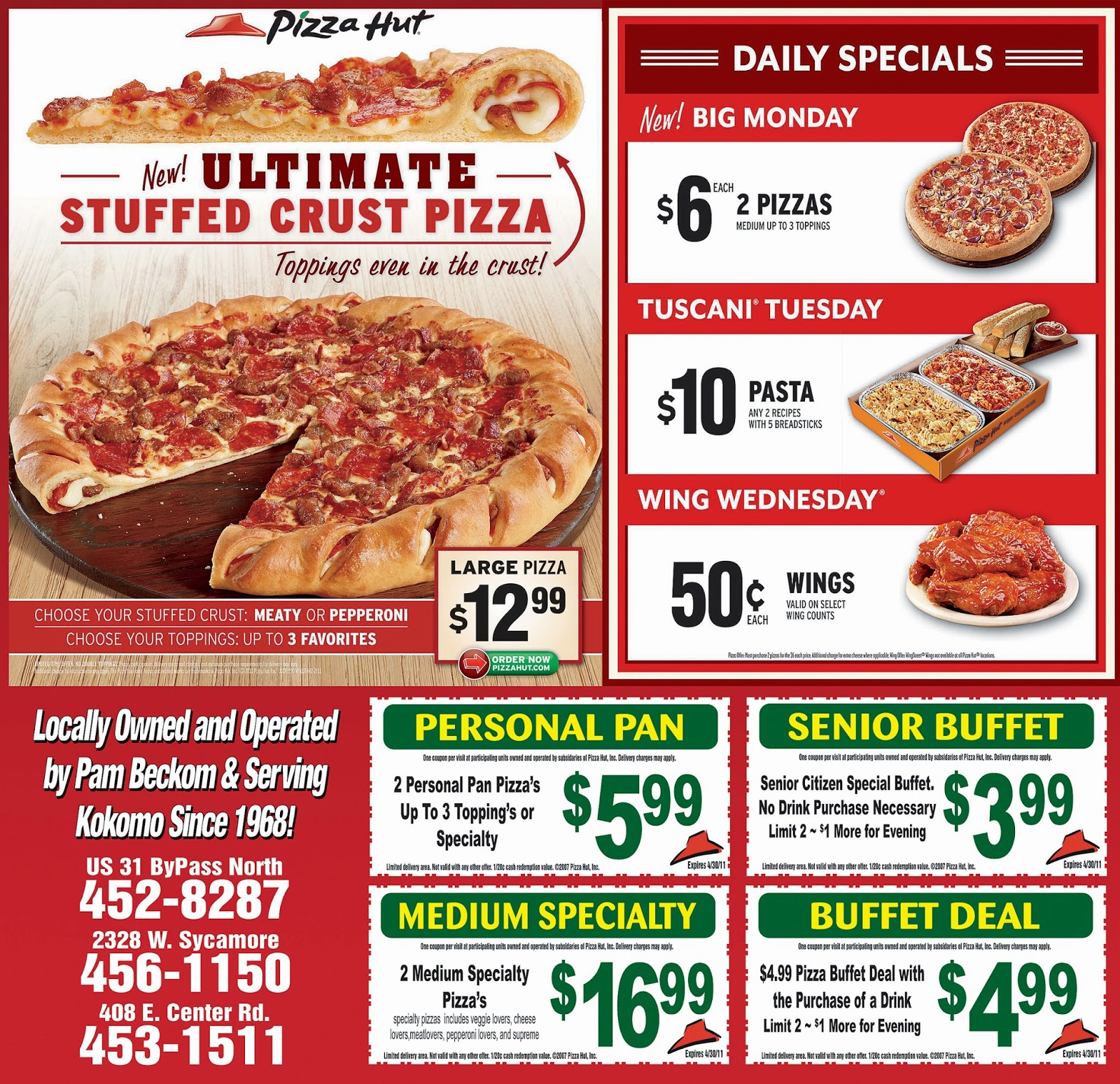 graphic about Giordano's Coupons Printable called giordanos discount codes printable PrintableTemplates